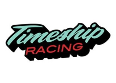 Timeship