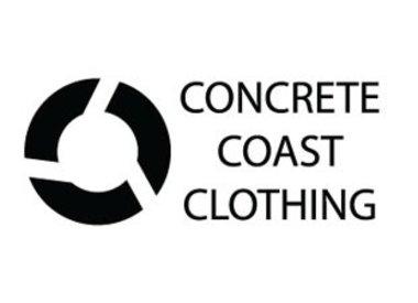 Concrete Coast