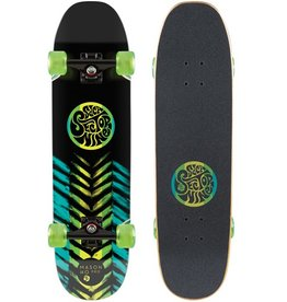 Sector 9 Sector 9- Island Mason Pro- 31 inch- Complete