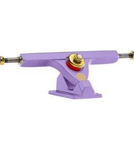 Caliber Caliber- Caliber II- RKP- 44 deg- Satin Lavender- 10 inch Axle- Trucks