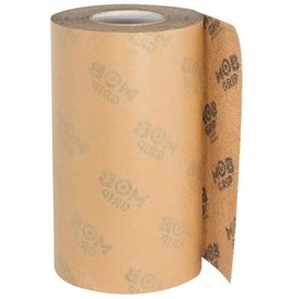 MOB MOB- Clear- Grip Tape- 10 inch- Roll- Sold by the Foot