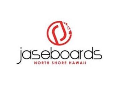 Jaseboards