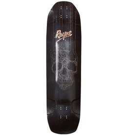 Rayne Rayne- Darkside- 38 inch- 2018- Deck
