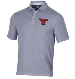 UNDER ARMOUR Youngstown State Penguins Men's Charged Cotton Polo