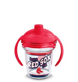 TERVIS Boston Red Sox Tervis BORN A FAN Sippy Cup