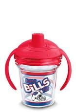 TERVIS Buffalo Bills Tervis BORN A FAN Sippy Cup