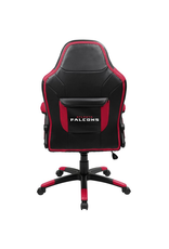 IMPERIAL Atlanta Falcons Oversized Gaming/Office Chair