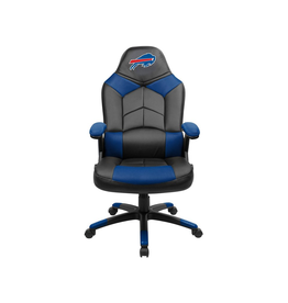 IMPERIAL Buffalo Bills Oversized Gaming/Office Chair
