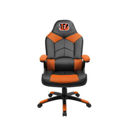 IMPERIAL Cincinnati Bengals Oversized Gaming/Office Chair