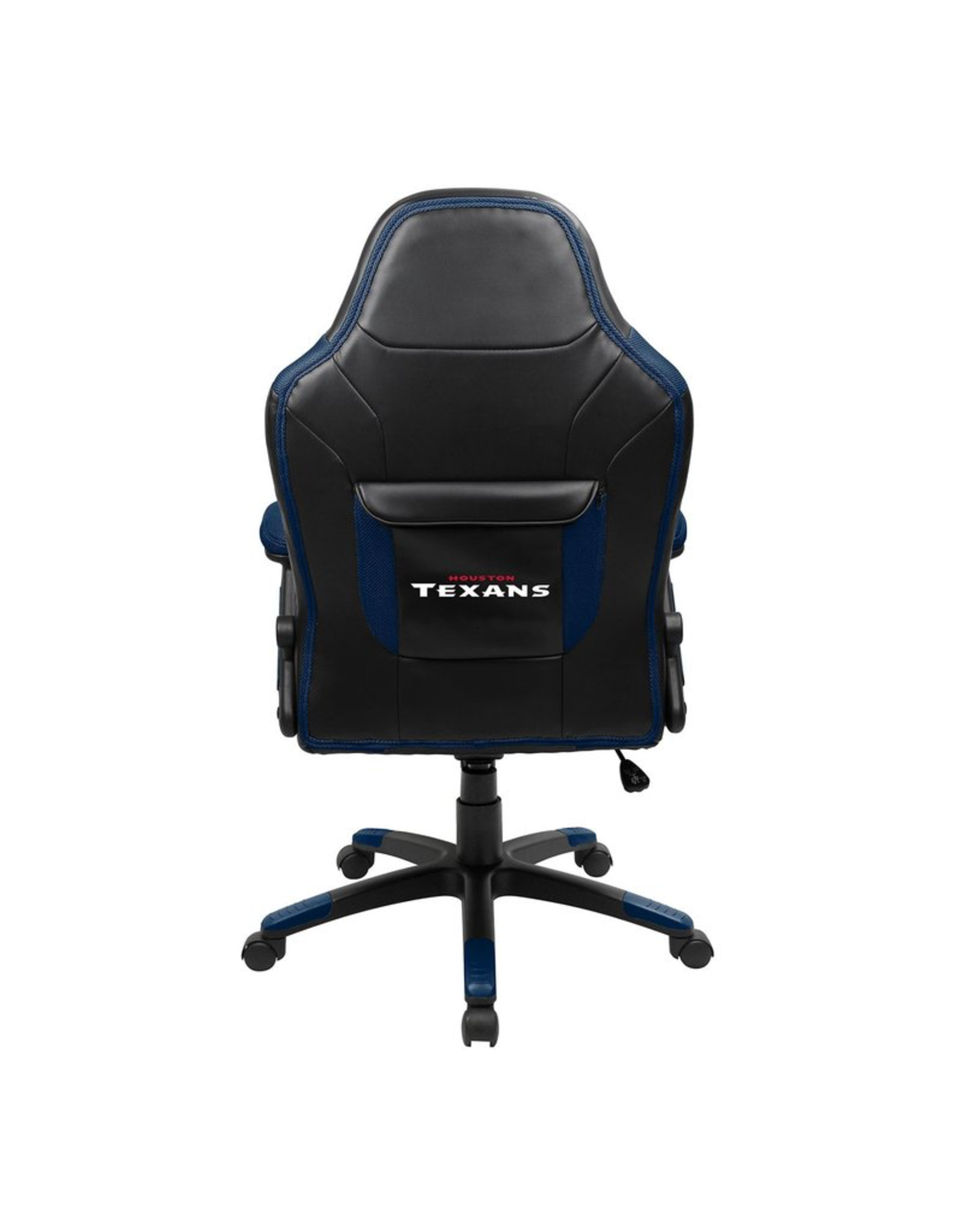 IMPERIAL Houston Texans Oversized Gaming/Office Chair