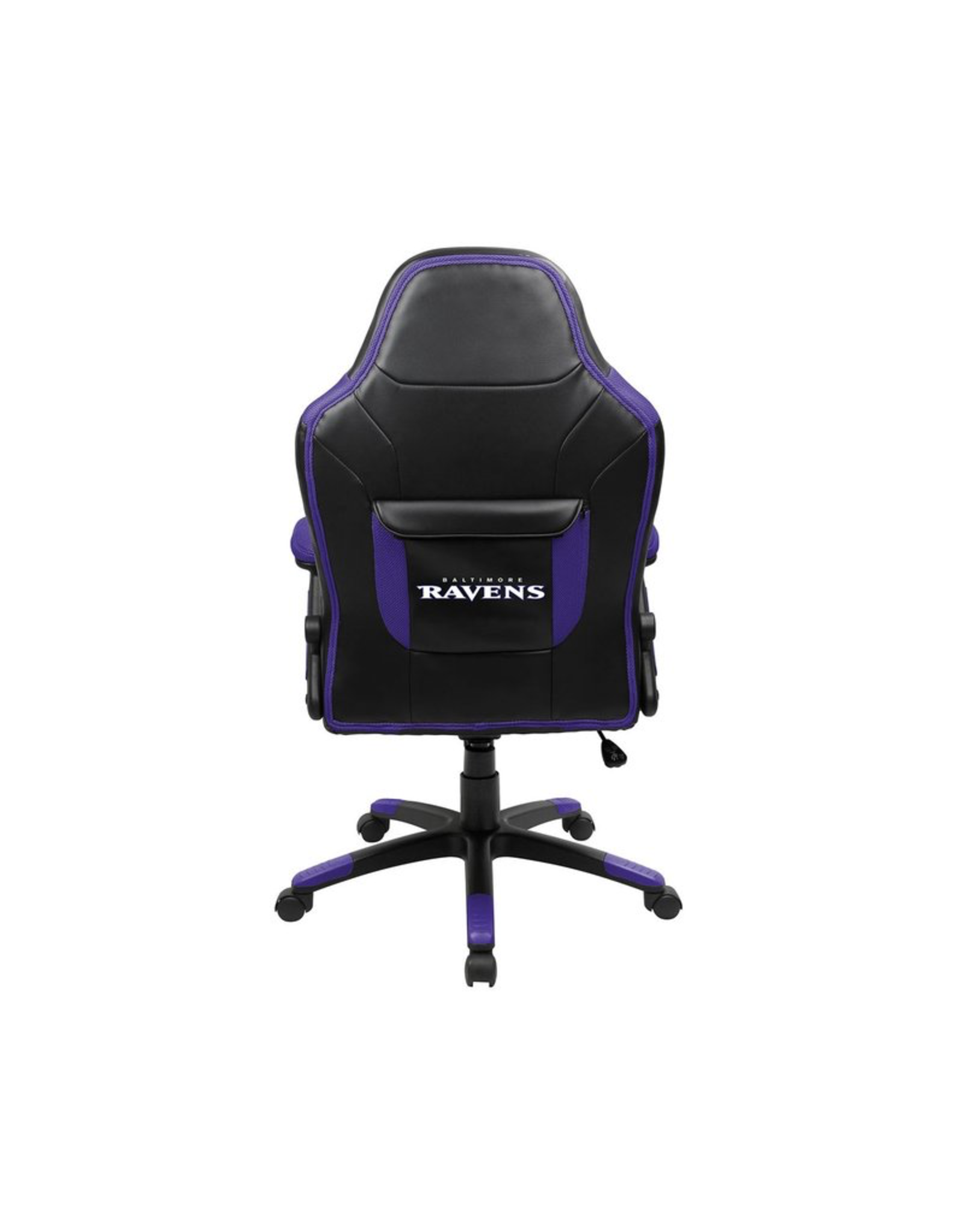 IMPERIAL Baltimore Ravens Oversized Gaming/Office Chair