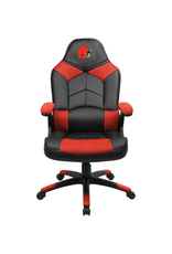 IMPERIAL Cleveland Browns Oversized Gaming/Office Chair