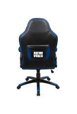 IMPERIAL Indianapolis Colts Oversized Gaming/Office Chair