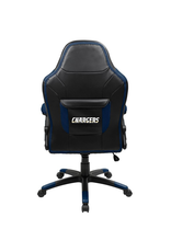 IMPERIAL Los Angeles Chargers Oversized Gaming/Office Chair