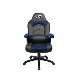IMPERIAL Los Angeles Rams Oversized Gaming/Office Chair