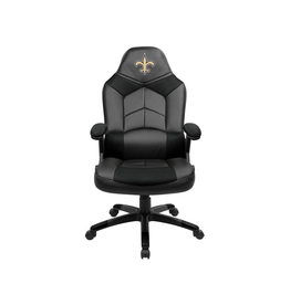 IMPERIAL New Orleans Saints Oversized Gaming/Office Chair