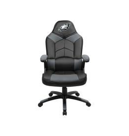 IMPERIAL Philadelphia Eagles Oversized Gaming/Office Chair