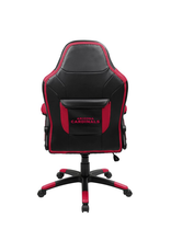 IMPERIAL Arizona Cardinals Oversized Gaming/Office Chair