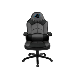IMPERIAL Carolina Panthers Oversized Gaming/Office Chair