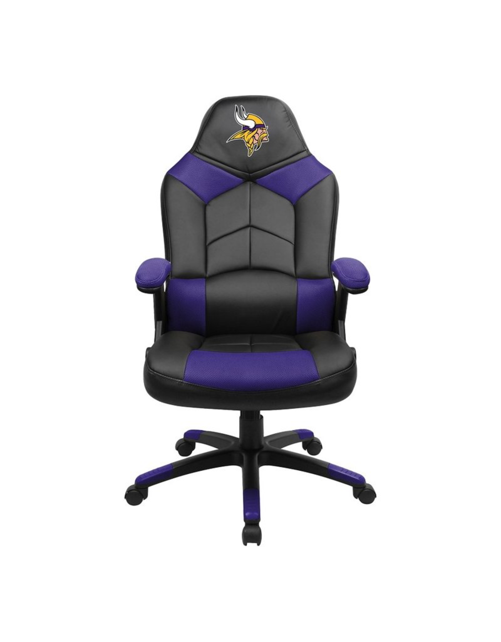 IMPERIAL Minnesota Vikings Oversized Gaming/Office Chair