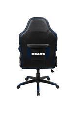 IMPERIAL Chicago Bears Oversized Gaming/Office Chair