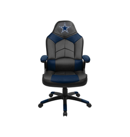 IMPERIAL Dallas Cowboys Oversized Gaming/Office Chair
