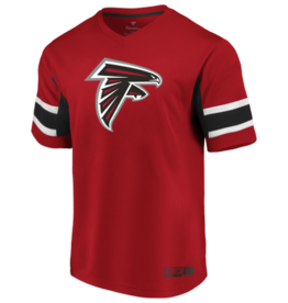FANATICS Atlanta Falcons Men's Hashmark Tee