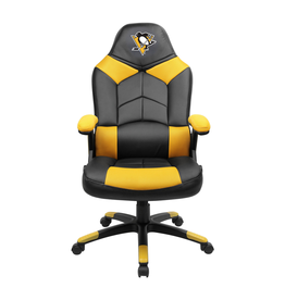IMPERIAL Pittsburgh Penguins Oversized Gaming/Office Chair