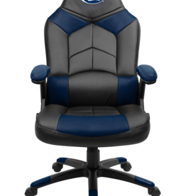 IMPERIAL Penn State Nittany Lions Oversized Gaming/Office Chair
