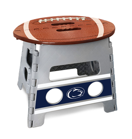 FANMATS Penn State Nittany Lions Step Stool