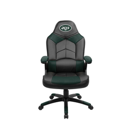 IMPERIAL New York Jets Oversized Gaming/Office Chair