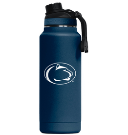 ORCA COOLERS Penn State Nittany Lions Orca 34oz Hydra Bottle
