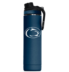 ORCA COOLERS Penn State Nittany Lions Orca 22oz Hydra Bottle