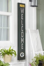 EVERGREEN Green Bay Packers Porch Leaner