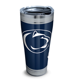 TERVIS Penn State Nittany Lions 30oz Tervis Campus Stainless Tumbler