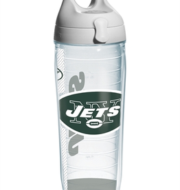 TERVIS NYJ-DW-1104727