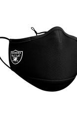 NEW ERA Las Vegas Raiders New Era On-Field Face Mask