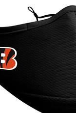NEW ERA Cincinnati Bengals New Era On-Field Face Mask