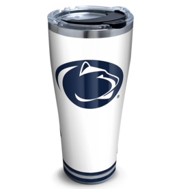 Penn State Nittany Lions TERVIS 30oz Stainless Artic Tumbler