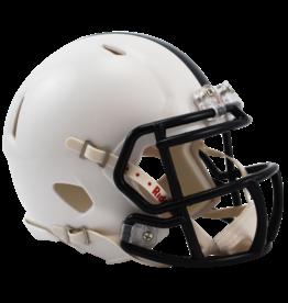 RIDDELL Penn State Nittany Lions Mini Speed Helmet
