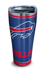 TERVIS Buffalo Bills 30oz Tervis Touchdown Stainless Tumbler