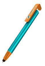 Miami Dolphins Stylus Pen & Phone Holder