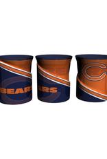 BOELTER Chicago Bears 18oz Twist Mug