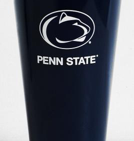 Penn State Nittany Lions Insulated 20oz Acrylic Tumbler