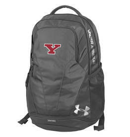 UNDER ARMOUR Youngstown State Penguins Hustle II Backpack