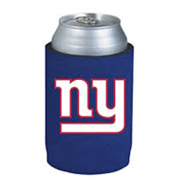 New York Giants Team Can Cooler