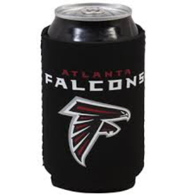 Atlanta Falcons Team Can Cooler