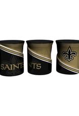 BOELTER New Orleans Saints 18oz Twist Mug