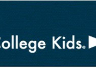 COLLEGE KIDS