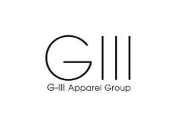 G-III SPORTS